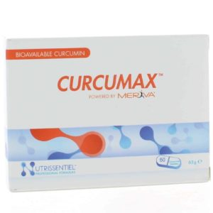 Curcumax Meriva 60 Gélules